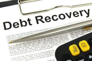 recover-debt