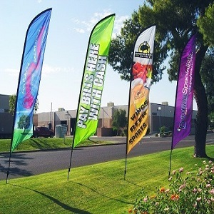 What are the Various Uses of Banners